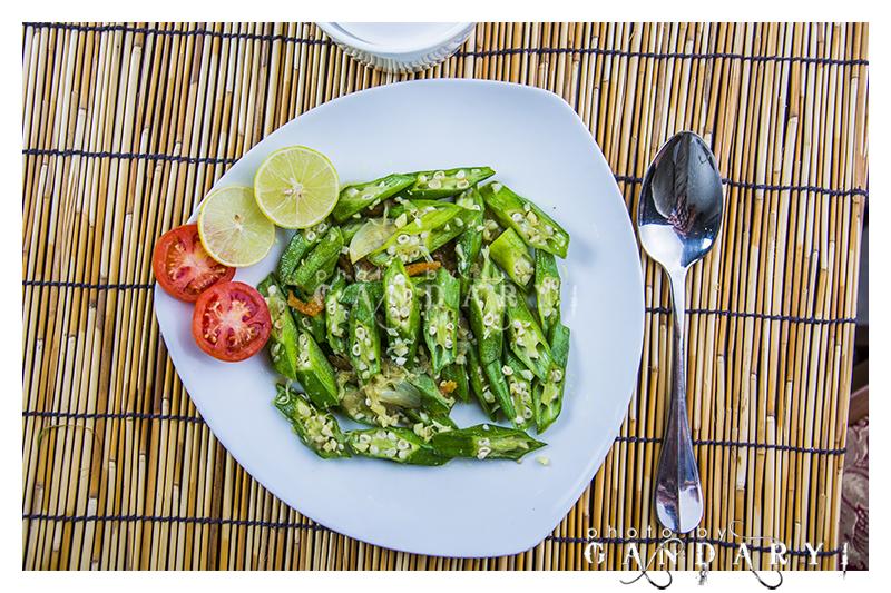 20150728_foods_NOK_3155