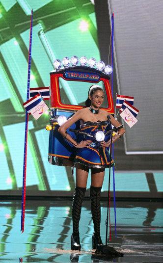 Miss_Thailand_Anip_3529358k