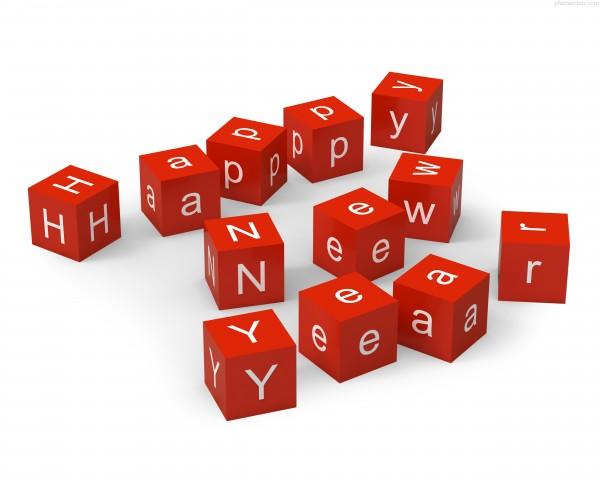 happy-new-year