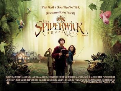 spiderwick_chronicles