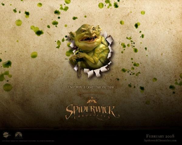 the_spiderwick_chronicles08