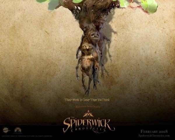 the_spiderwick_chronicles09