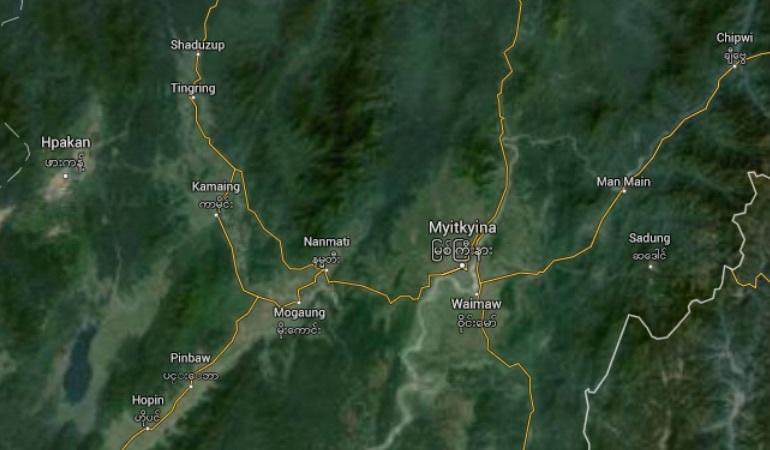 MYITH2OA