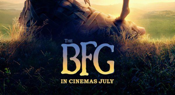 The-BFG-2016