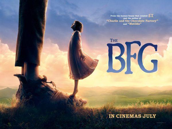 The-BFG-Movie