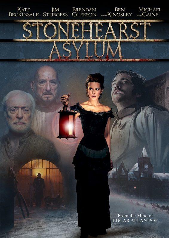 stonehearst-asylum-jim-sturgess-US-DVD-front