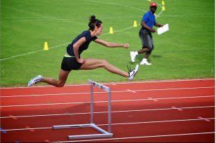 hurdle2