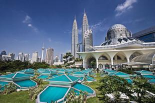 malaysia_big_002