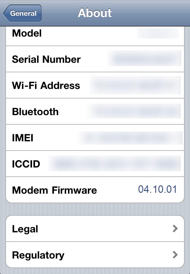 unlock_baseband_4.10.01