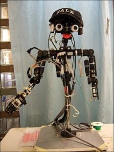 118620-1346626901-humanoid-robot-1-250
