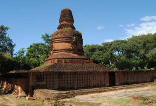 petleik-west-pagoda