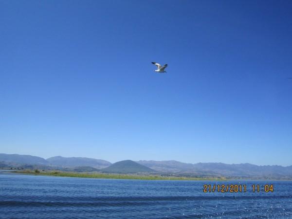 20111221B-Phae Khone to Inle (115)