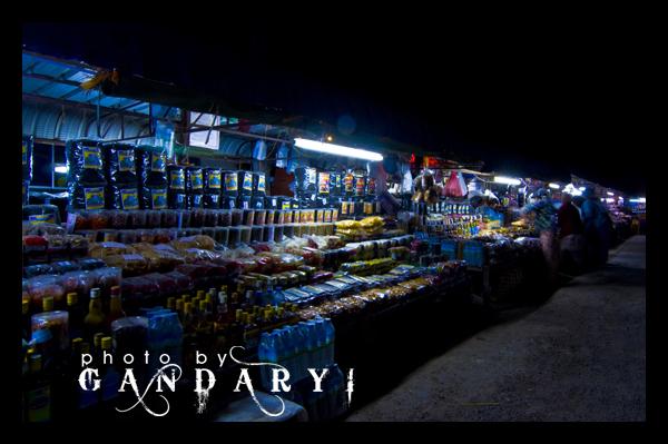 20130302_Taunggyi_dsc_7328
