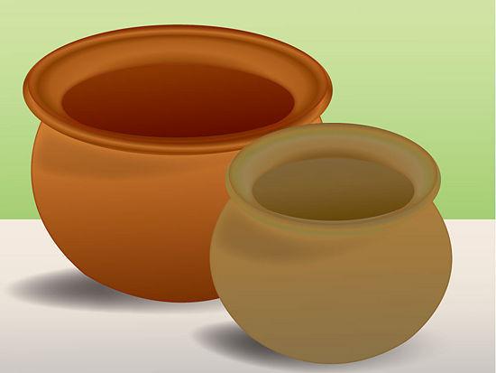 550px-Make-a-Pot-in-a-Pot-Refrigerator-Step-1