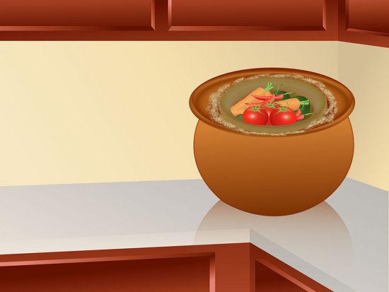 550px-Make-a-Pot-in-a-Pot-Refrigerator-Step-10