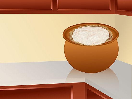 550px-Make-a-Pot-in-a-Pot-Refrigerator-Step-9