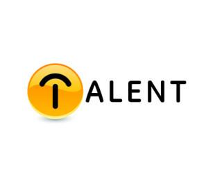 Talent-logo